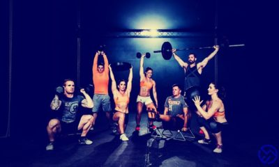 ejercicios basicos y avanzados