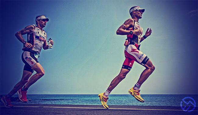 entrenamiento para corredores de fondo y mediofondo pdf