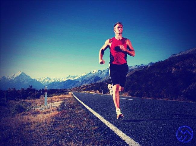 caracteristicas del mejor entrenamiento para mediofondo