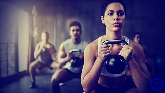beneficios deportivos de consumir taurina