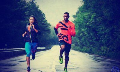 comprar los mejores accesorios para running