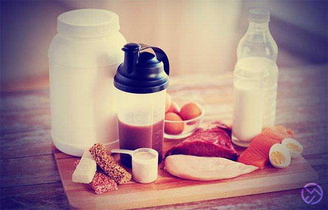para que sirven los aminoacidos no esenciales