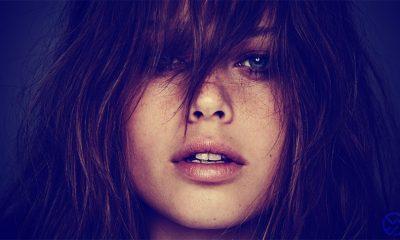 lista de los mejores aminoacidos para mejorar el estado de salud de tu pelo