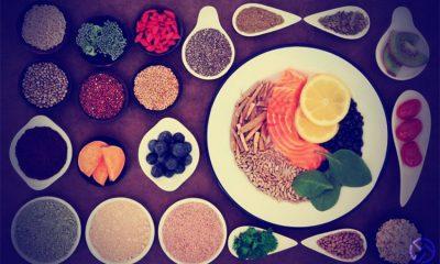 Suplemento de Lisina: para qué sirve y cómo tomar