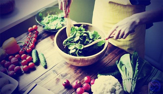 alimentos antiinflamatorios intestinales