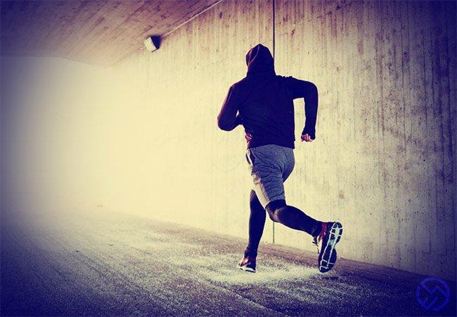 aprende todo sobre el entrenamiento ideal para runners