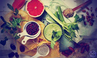 alimentos para dieta antiinflamatoria
