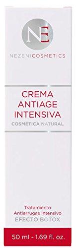 Los mejores consejos para crema antiarrugas casera antiguedad