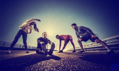 consejos sobre el entrenamiento invisible