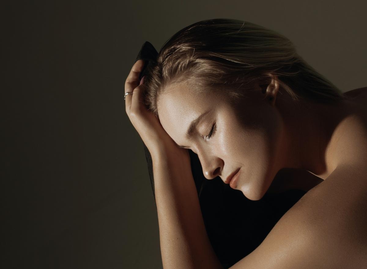 cabellos cisteína propiedades