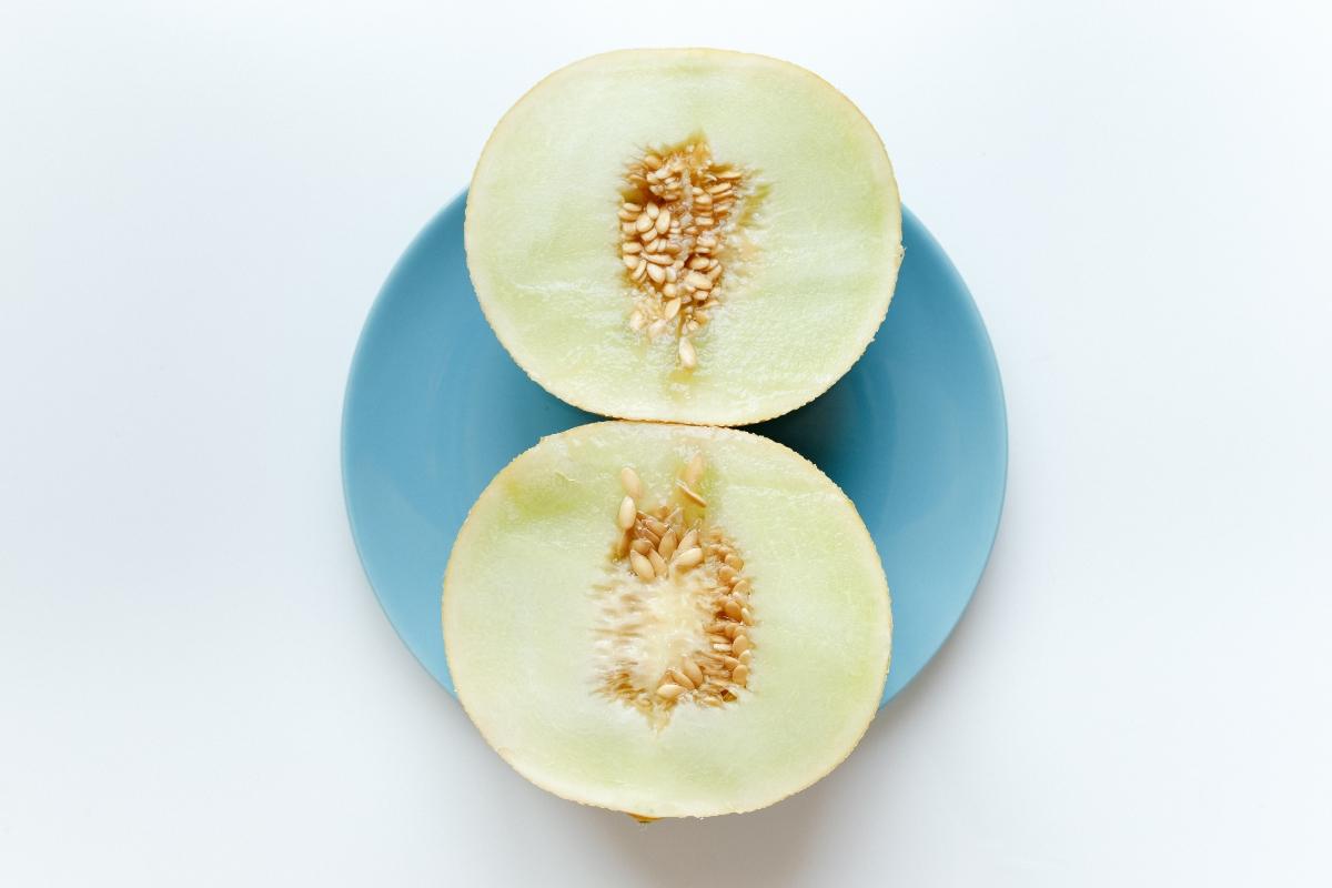 alimentos citrulina propiedades