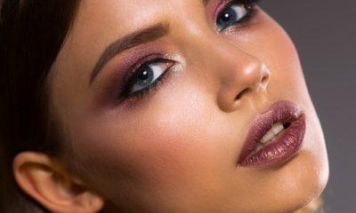 Las mejores cremas faciales proporcionan luminosidad