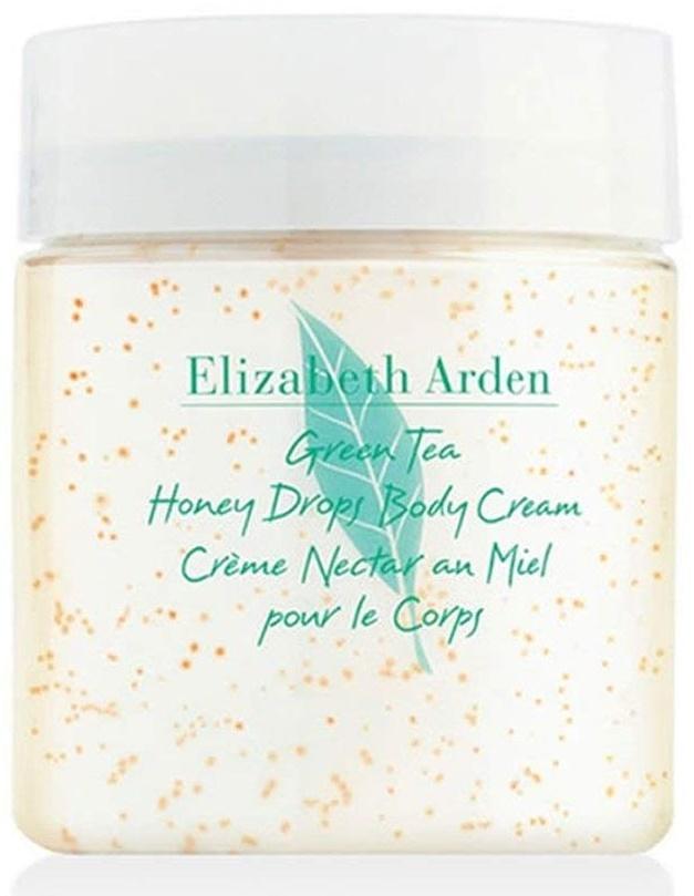 Green Tea Honey Drops Mega Size de Elizabeth Arden