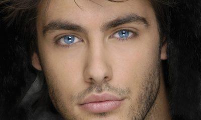 Los mejores contornos de ojos para hombre piel sensible