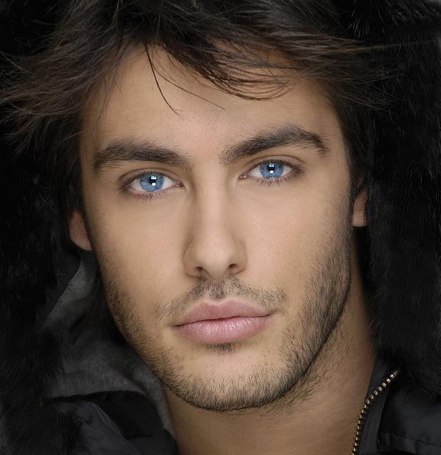 Mejores Contornos De Ojos Para Hombres Del 2019