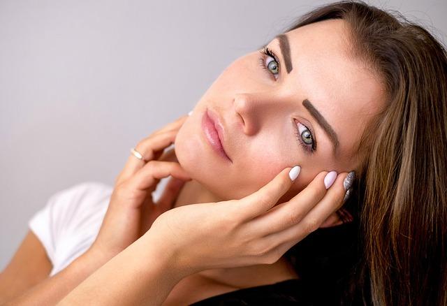 Una piel bonita con ácido glicólico