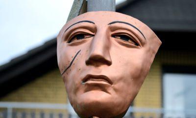 Las mejores cremas cicatrizantes sin máscaras