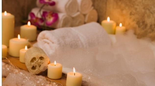 Cremas para la higiene íntima para ducha o baño