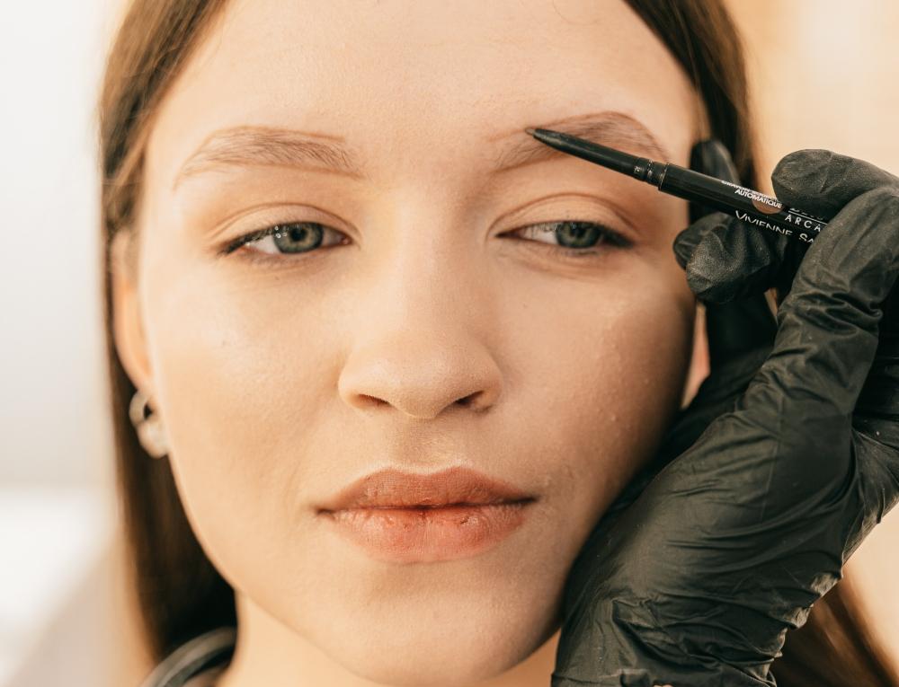 Consejos para el cuidado de las cejas
