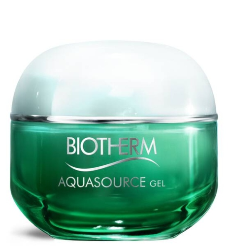 Crema hidratante Biotherm
