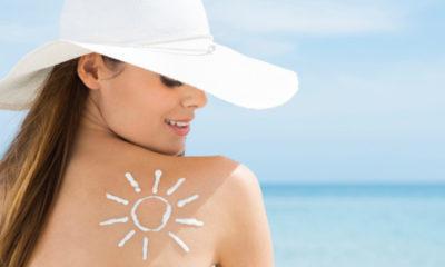 elegir protector solar dermatologos