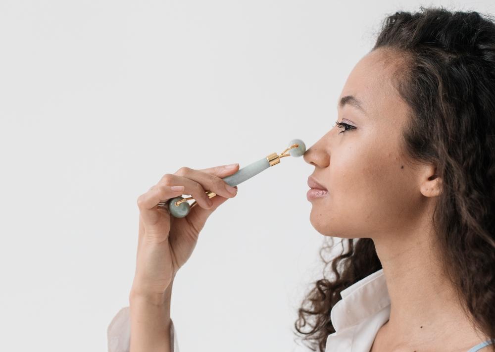 Beneficios de la doble limpieza facial
