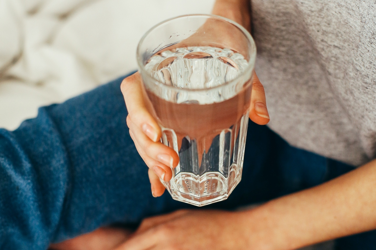 hidratación estrías