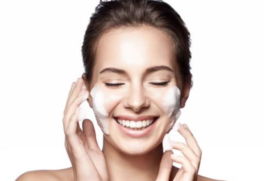 benficios doble limpieza facial