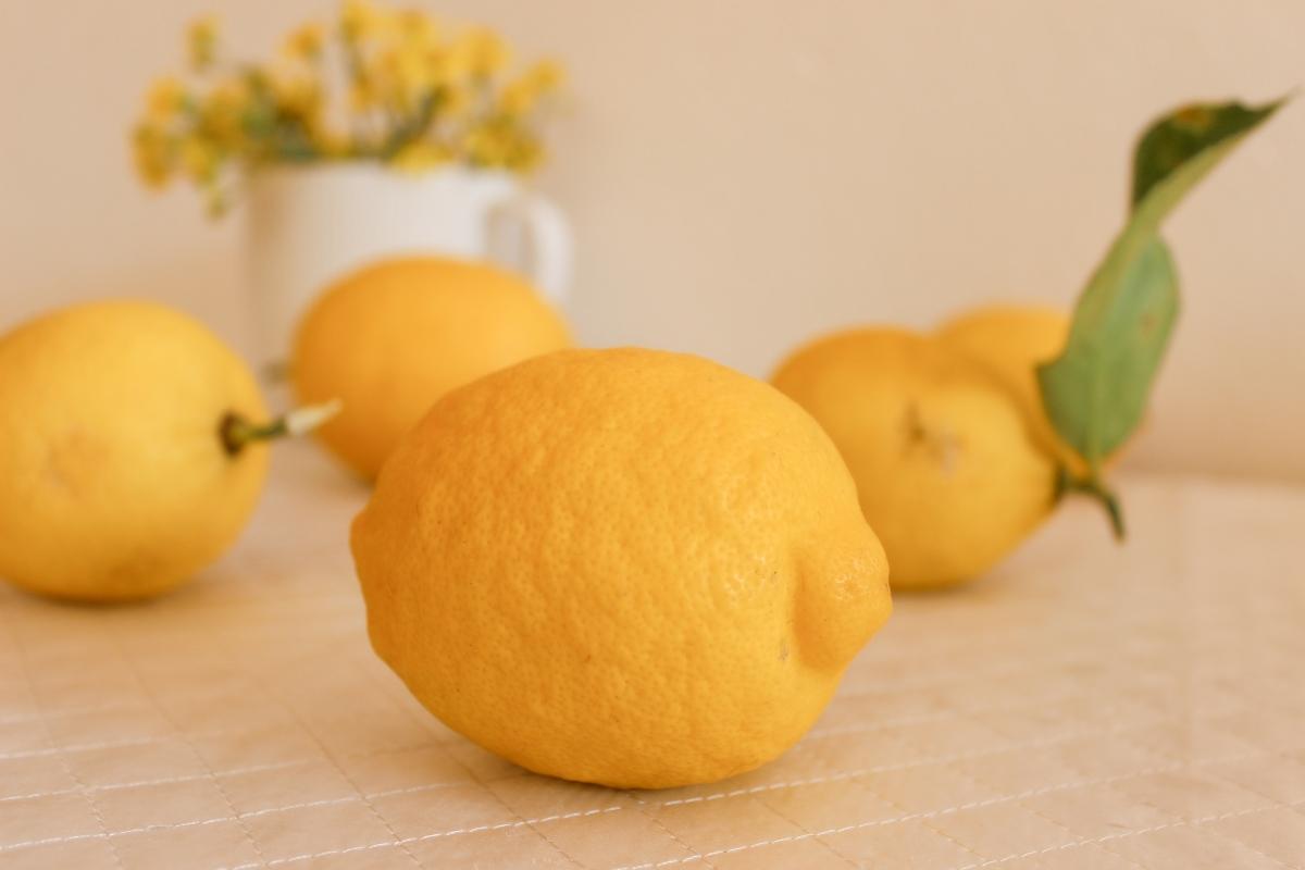 limón remedios caseros estrías
