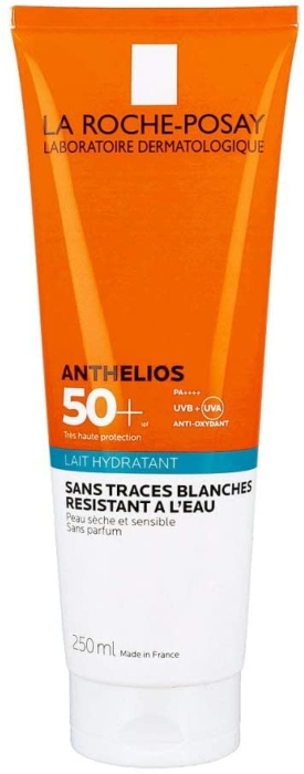 Anthelios XL Confort SPF50+