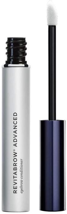 Revitabrow Advanced Eyebrow - Acondicionador