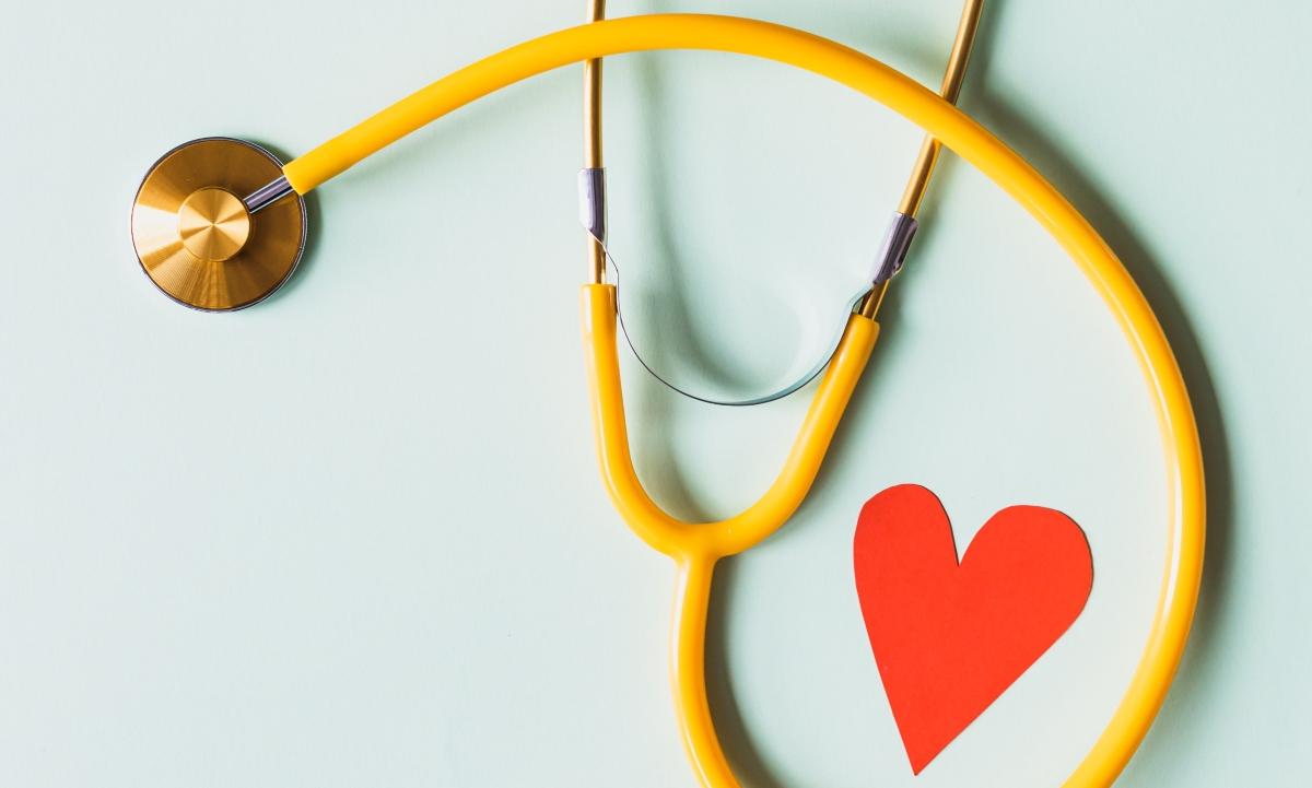 colesterol triglicéridos niveles saludables