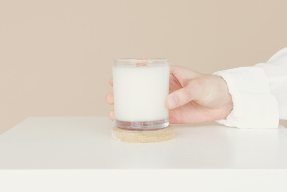 calcio suplementos vitaminas y minerales