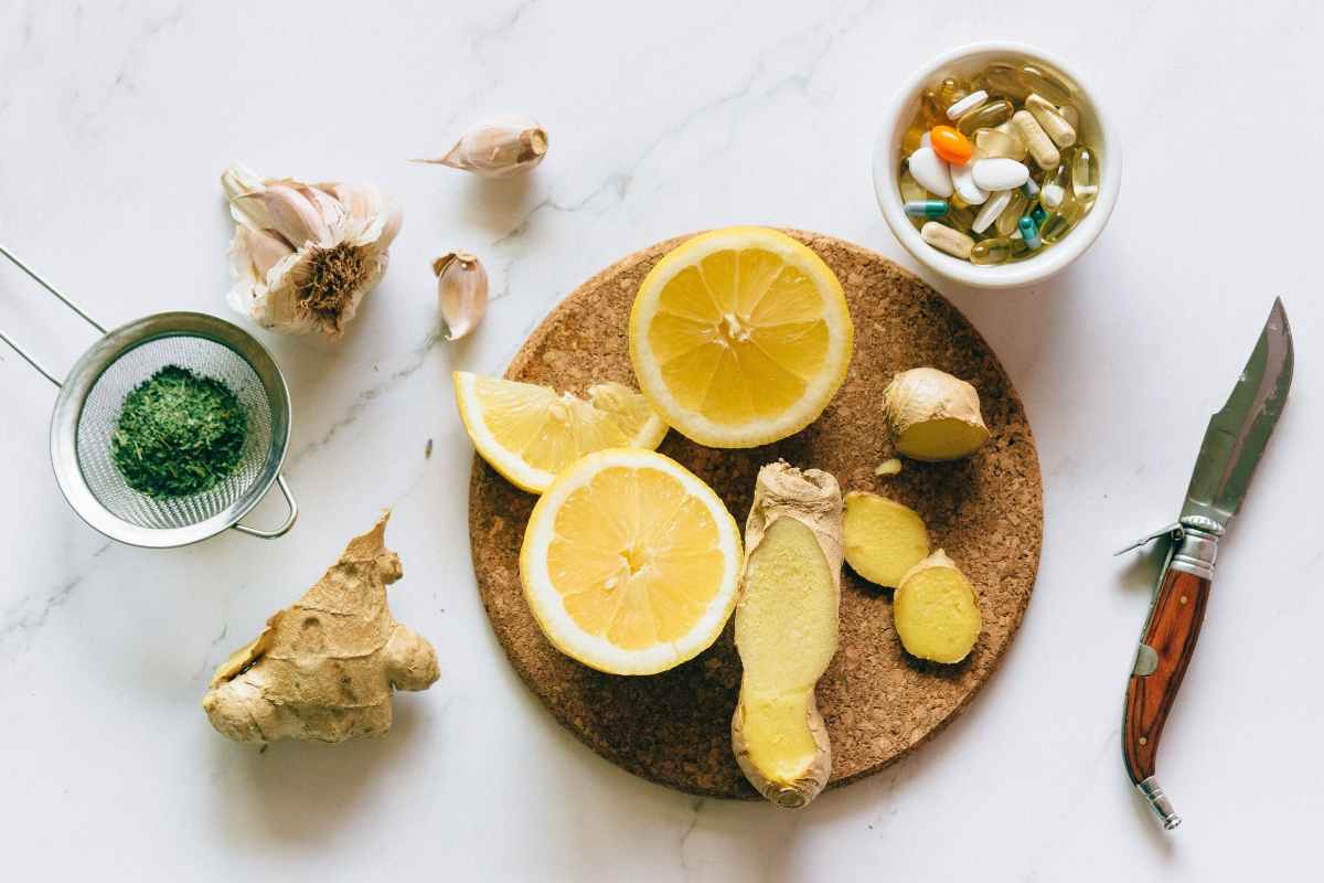 l-carnitina suplementos salud